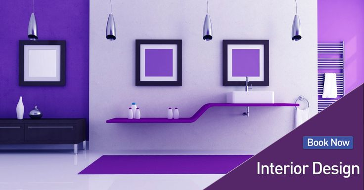Looking for good Interiordesigners? We have the list to suit your needs at our site. Meet the best at the cheapest rate.