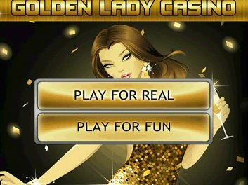 Rival casinos for us players gambling for beginners