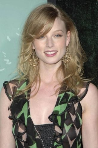 Rachel Nichols graduated from Columbia University with a double major in math and economics.