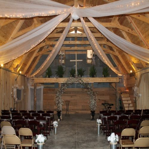 77 best images about Alabama Wedding Venues $150-$3500 on ...