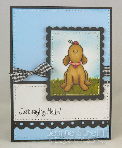 >>: Cards Pap, Cards Ideas, Cards Bookmarks, Cards Scrapbook, Cards That, Dogs Cards, Cards To Inspiration, Note Cards, Animal Cards