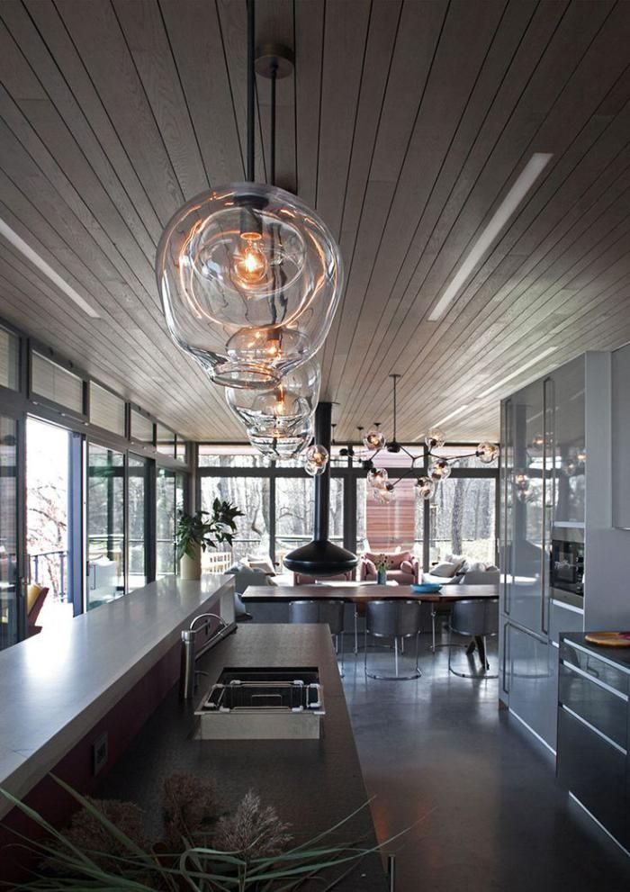 16 best poutres images on Pinterest Arquitetura, Apartments and Barns