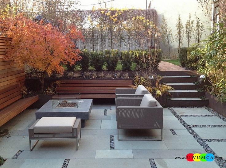 Outdoor / Gardening:Create Outdoor Lounge With Sunken Seating Area Ideas Build Conversation Pits Sunken Sitting Areas In Pool Garden Outside Decor Design Change In The Various Levels Of The Outdoor Space Need Not Always Be Dramatic Elevate The Style Quotient Of Your Outdoor Lounge With Sunken Seating Area
