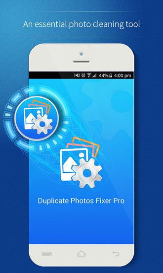 Duplicate Photos Fixer Pro v2.0.0.24 Patched