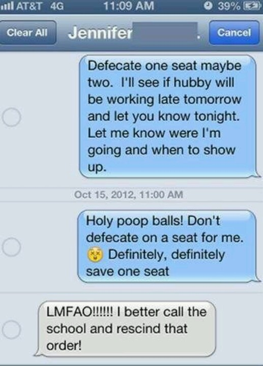 Best Dyac Images On Pinterest Cars Auto Correct Fails And - The 25 funniest text autocorrects you will see today