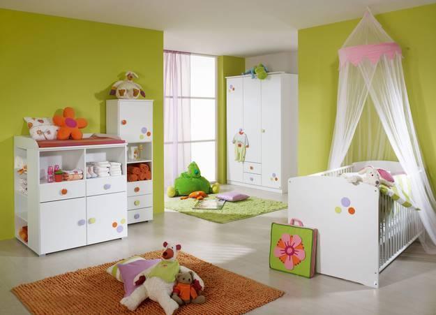 Inspirational Sehr viele moderne sch ne Jugendzimmer Sets f r M dchen Jungen oder Babyzimmer f r die Kleinsten G nstige komplette Kinderzimmerm bel sofort lieferbar