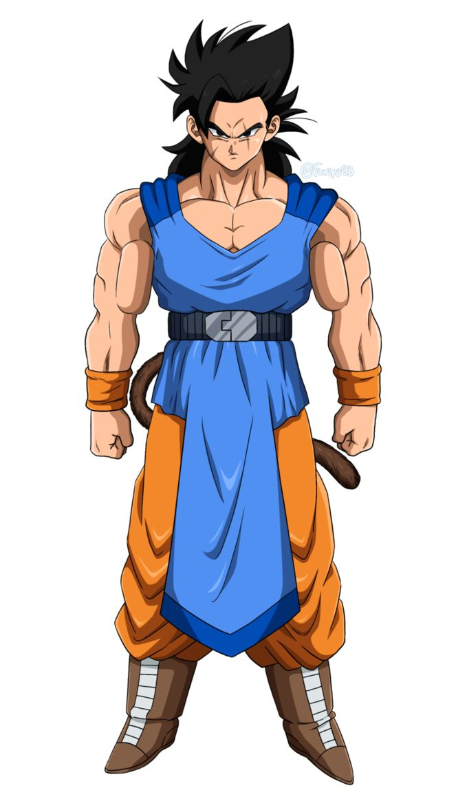 Cartoon Characters Dragon Ball Z : Best dbz ∆lternated re∆lm images on pinterest