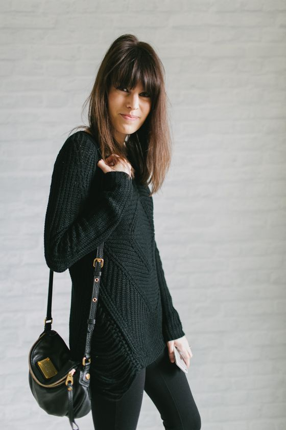 5.4 give your sweaters a longer life