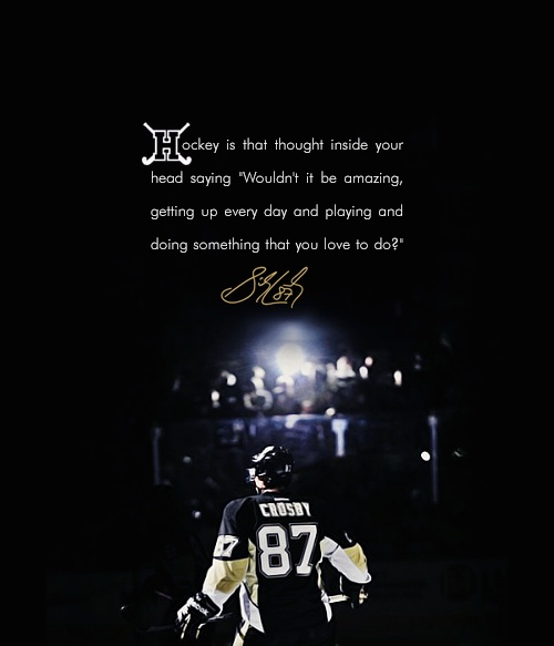 Pittsburgh Quotes: 148 Best Sidney Crosby #87 Images On Pinterest