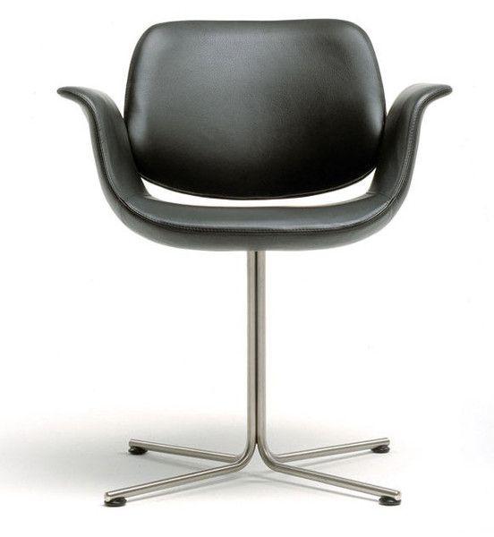 EJ205 Flamingo Chair