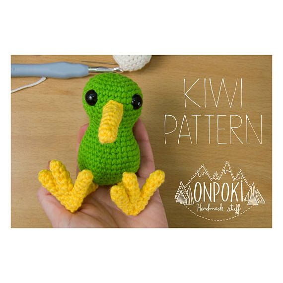THIS LISTING IS FOR THE PATTERN ONLY AND NOT THE FINISHED DOLLS AND NO REFUNDS CAN BE OFFERED ON DIGITAL PURCHASES.  The pattern is suitable for beginner crochet crafter who have knowledge of the basic stitches (including magic ring, single crochet, increase, decrease and slip stitch, assemble parts together)  The format of the instructions is a PDF (printable) document of 19 pages with detailed instructions and 50 images to provide visual help for the process.  This pattern was made with…