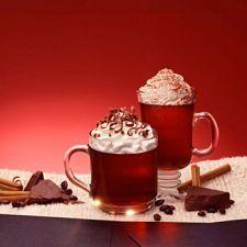 Best Classic Irish Coffee | Recipe
