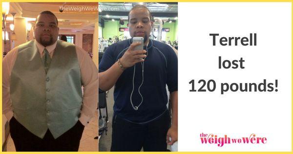 fitness motivation Tips 6160385373 #weightlosspics