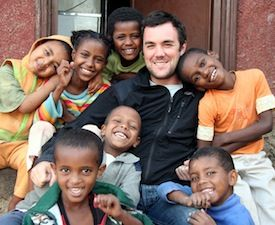 Peace Corps: 10 things to keep in mind while applying  This makes me want to go so much more.
