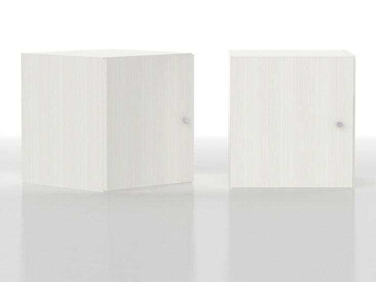 Para estar a la moda solo necesitás un cubo. Los cubos son prácticos y livianos. Sirven para mostrar decoraciones o para guardar elementos, por lo que su funcionalidad varía dependiendo la persona. Variedad de colores.