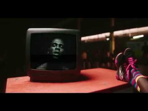 Video: Burna Boy – Dangote | Latest Music Video | Zambian