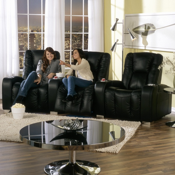 Home Theater Pictures Home Theater Room Seating Modern: 7 Best Images About Home Theatre-family Room Ideas On