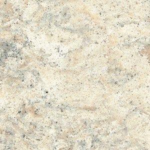 cambria design palette collection of 100 natural stone countertop designs u0026 colors