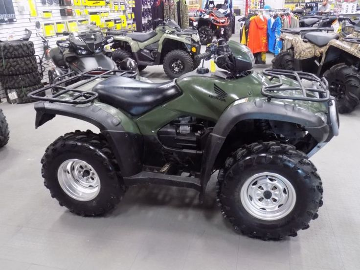 best 25 atv quads for sale ideas on pinterest dirt bike toys dirtbikes and dirt bikes for sale. Black Bedroom Furniture Sets. Home Design Ideas