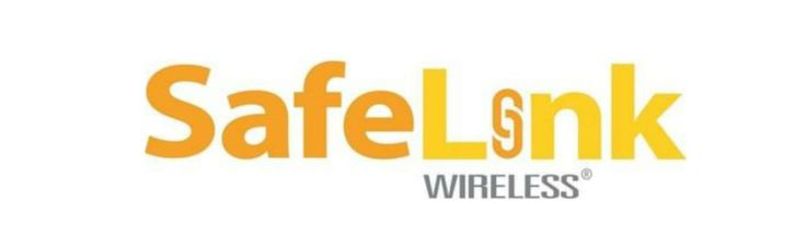 APPLY FOR YOUR SAFELINK PHONE NOW – Waynecomm