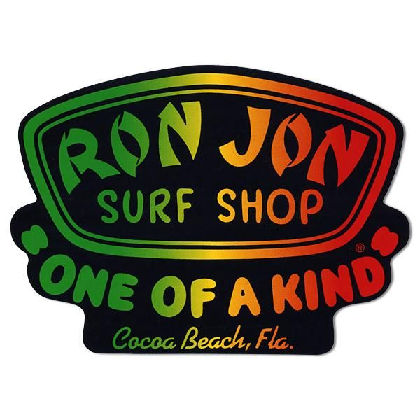 From there, you will continue up A1A passing by our title sponsor's World Famous Ron Jon Surf Shop and looping through a tree-lined neighborhood before entering an access where you will begin your low-tide, mile run on the flat and hard-packed sands of Cocoa Beach.