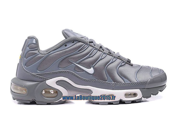 nike air max formateurs id - Officiel Nike Air Max Tn/Tuned Requin 2016 - Chaussures Nike Tn ...