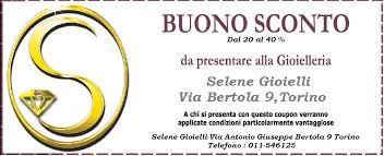 https://www.pinterest.com/selenetorino/orecchini-dargento-venerio-argento-selene-torino/