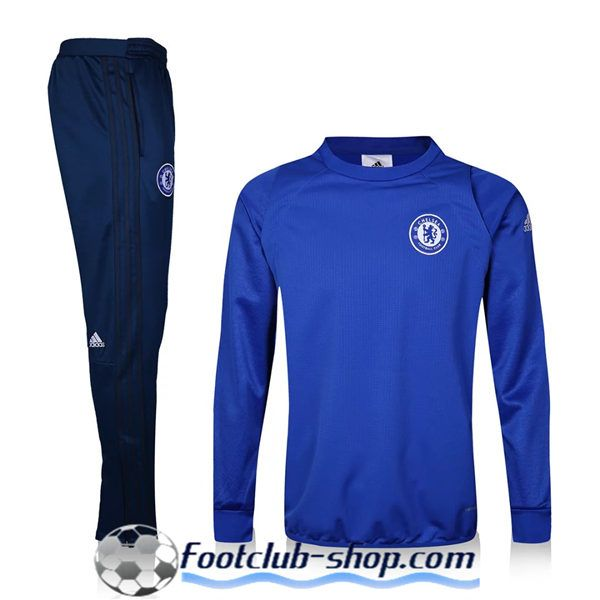 fba14eb76c5d1 bas de survetement chelsea 2012