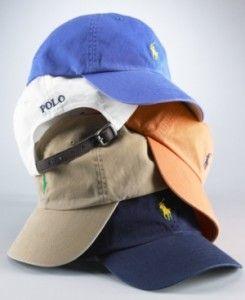 ralph lauren polo white shirt ralph lauren polo hat leather 0cb21ebc52f