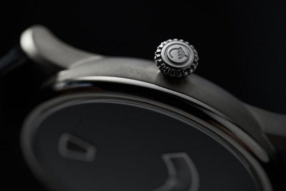 DISCOVER WHY IS ICON DUESEY AN INNOVATIVE TIMEPIECE| #watches #timepiece #limitededition #baselshows #basel #mostexpensive | http://www.baselshows.com/most-expensive-2/discover-why-is-icon-duesey-an-innovative-timepiece