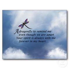 dragonfly meaning quotes - Google Search                                                                                                                                                     More