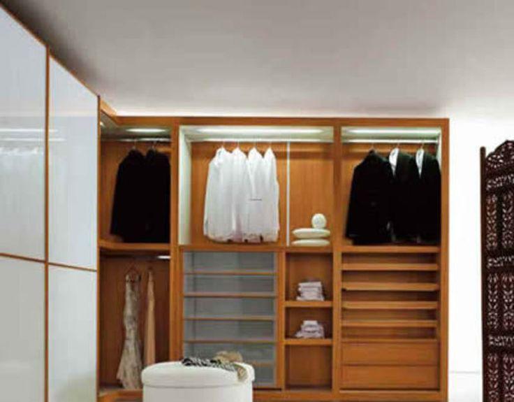 Modern Closet Cabinet Design 148 best closet design images on pinterest | closet designs