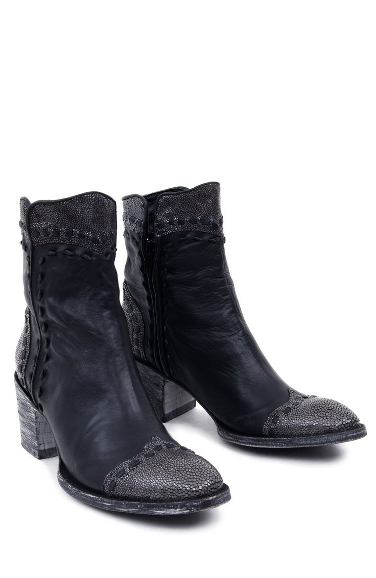 Mexicana Store - Mexicana Boots Made in Mexico