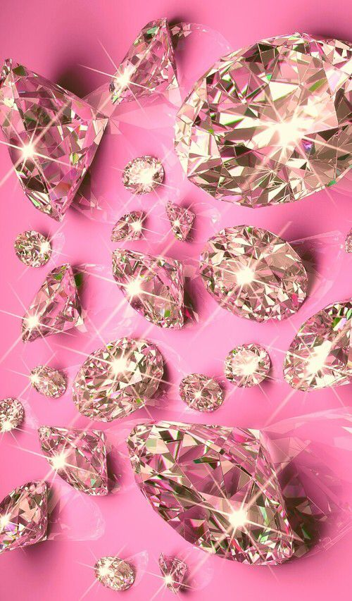 http://weheartit.com/entry/285829233 #GlitterBackground