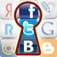 Монетизация социальных сетей