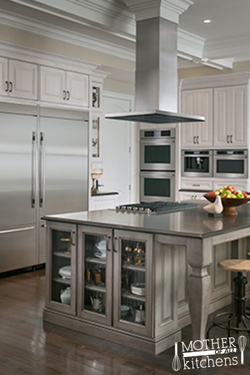 58 Best What's Up In Richmond Va Images On Pinterest  Bathrooms Captivating Kitchen Design Richmond Review