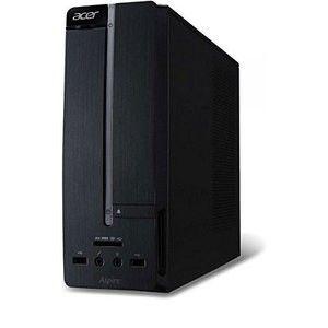 PC Acer Aspire XC-115 A4 6210 W8.1B