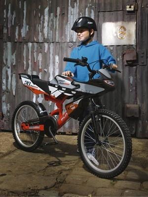 Flite 20 inch Moto GP Junior Bicycle, http://www.very.co.uk/flite-20-inch-moto-gp-junior-bike/968022734.prd