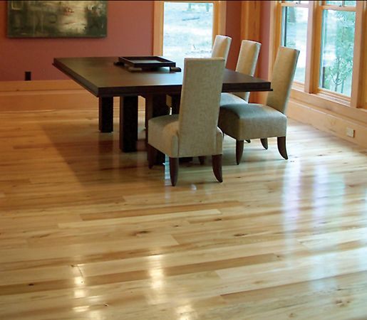 Pin By Timber Revival On Our New Recycled And Reclaimed: 70 Best Reclaimed Wood Floors Images On Pinterest