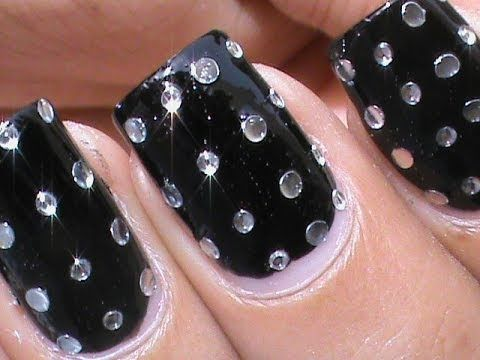 Generous Oral Nail Fungus Treatment Small Nail Art Designs New Years Eve Flat White Opaque Nail Polish Pink Glitter Nail Polish Young Coffee Nail Polish GrayOpi Nail Polish Wholesale Deals 1000  Images About Video Tutorials   Learn To Create Nail Art! On ..