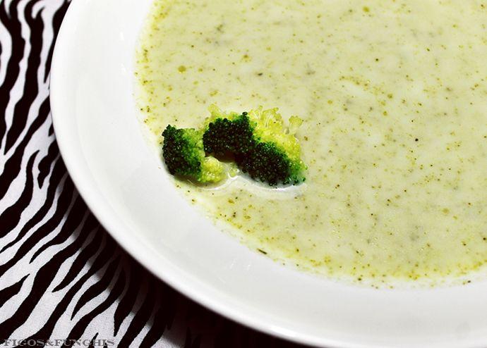 sopa creme de brócolis_F&F