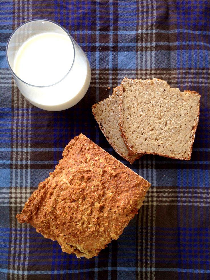 Top 25+ best Brot Rezepte Kitchenaid ideas on Pinterest Rezept - die besten küchengeräte