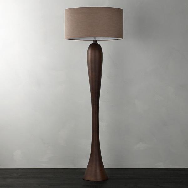 Wood Floor Lamp ❤️❤️❤️❤️❤️❤️