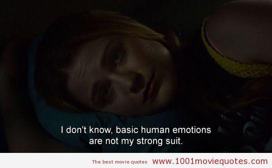 The Namesake Movie Quotes: 1001 Movie Quotes