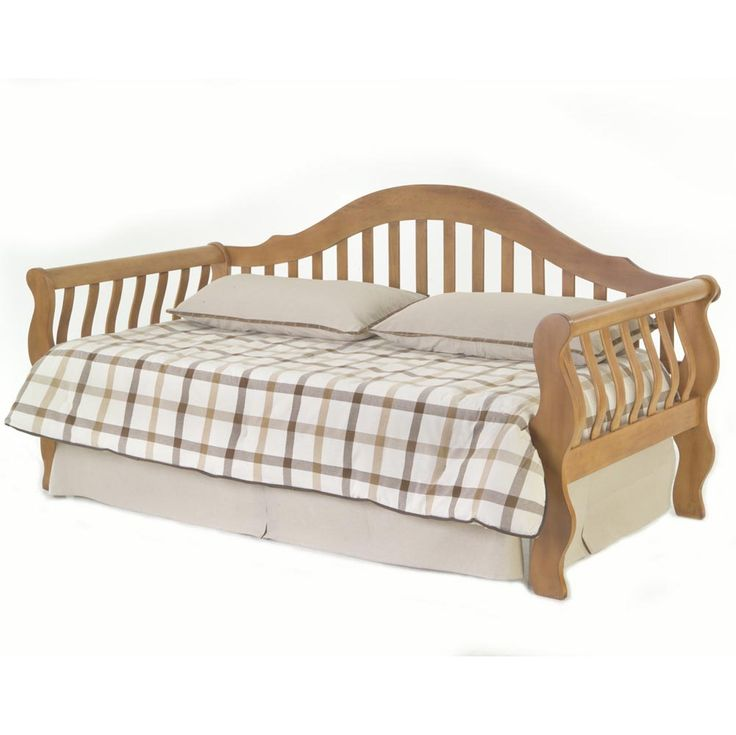 Cheap Daybeds | Cheap Baldwin Daybed