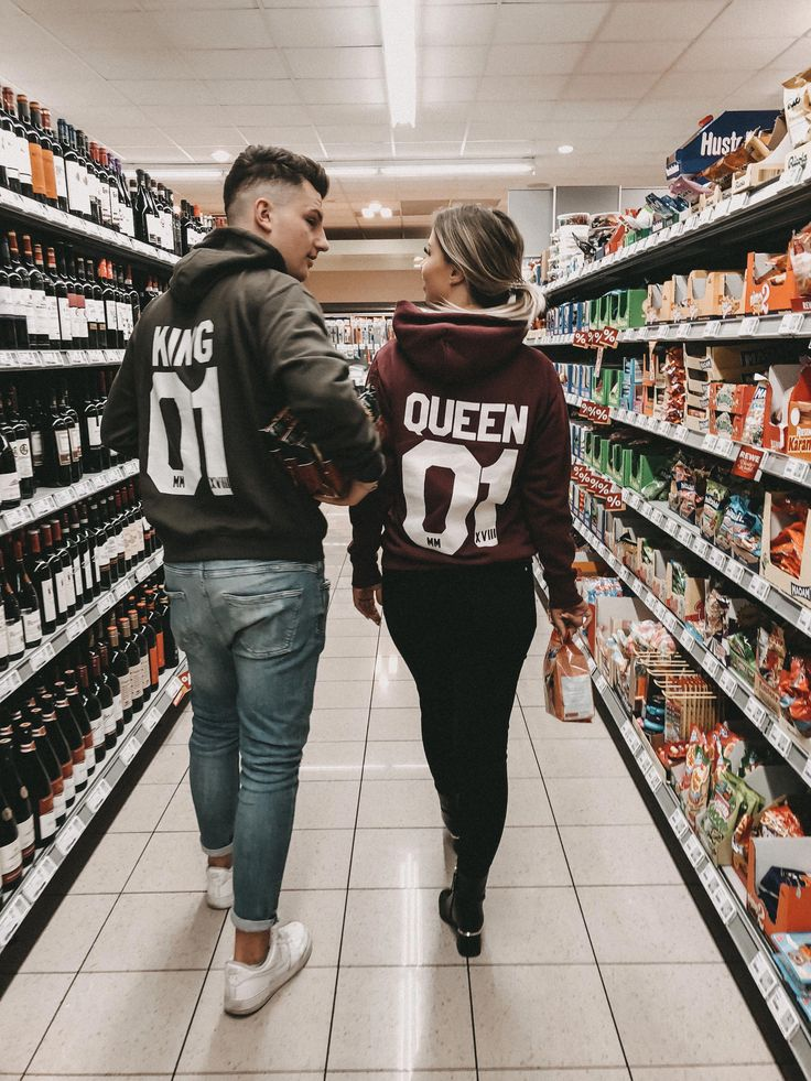 couple goals, couple style, date night, relationship goals, couplegoals, partner style, partner fashion, king and Queen, partner T-shirts, love, relat…