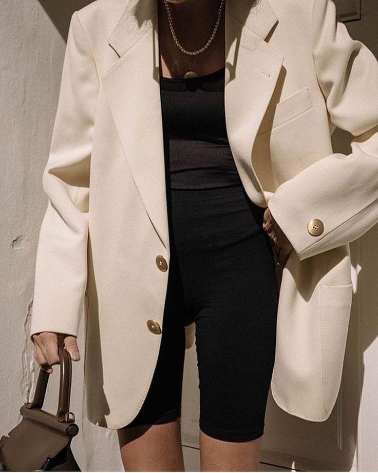 Beatrice Gutu Leather: Fashion, Minimal Fashion, Trendy Outfits