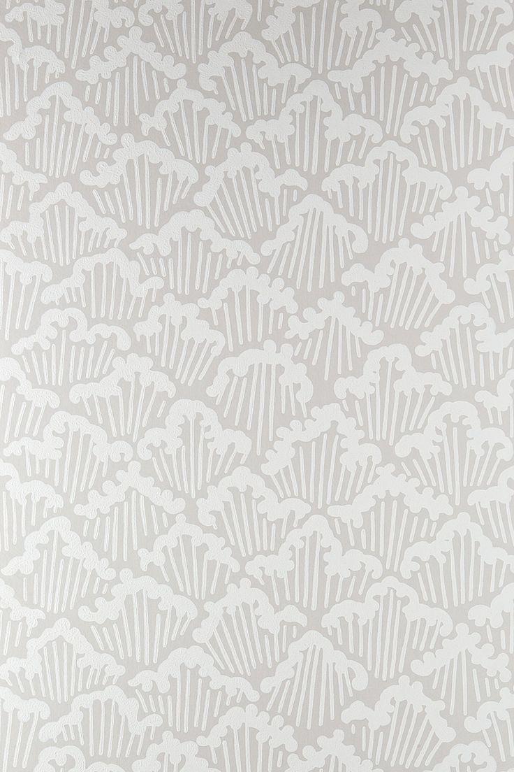 die besten 25 farrow ball ideen auf pinterest innenfarb. Black Bedroom Furniture Sets. Home Design Ideas