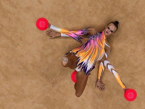 Ginastas alemãs competem em Londres: Germany Team, London 2012, Olympics Games, 2012 Olympics, Team Compet, Group All Around, German Team, Gymnastics Rhythmic, Rhythmic Gymnastics