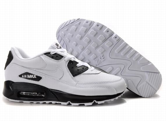 nike air max 90 essential 01776